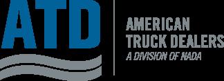 American Truck Dealers